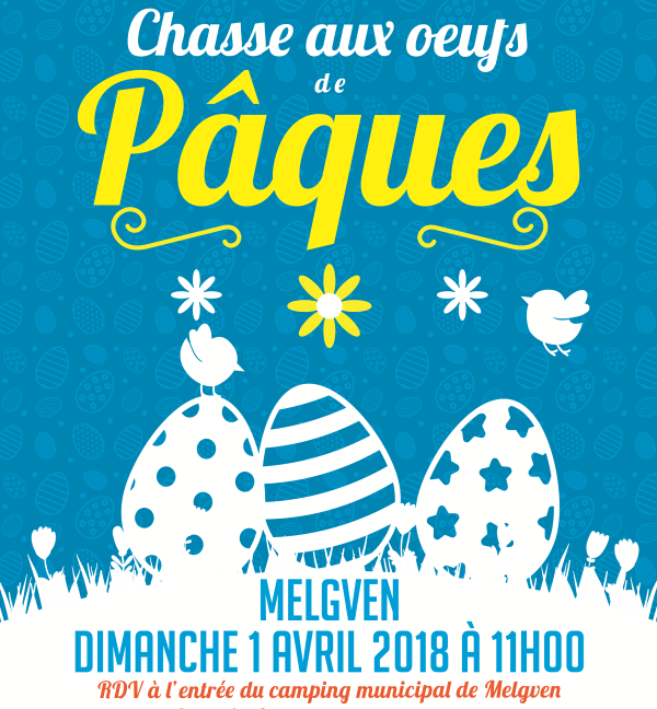 chasse_oeuf_paques_2018