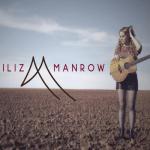 aziliz-manrow